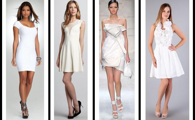 en-trend-beyaz-elbise-modelleri-1