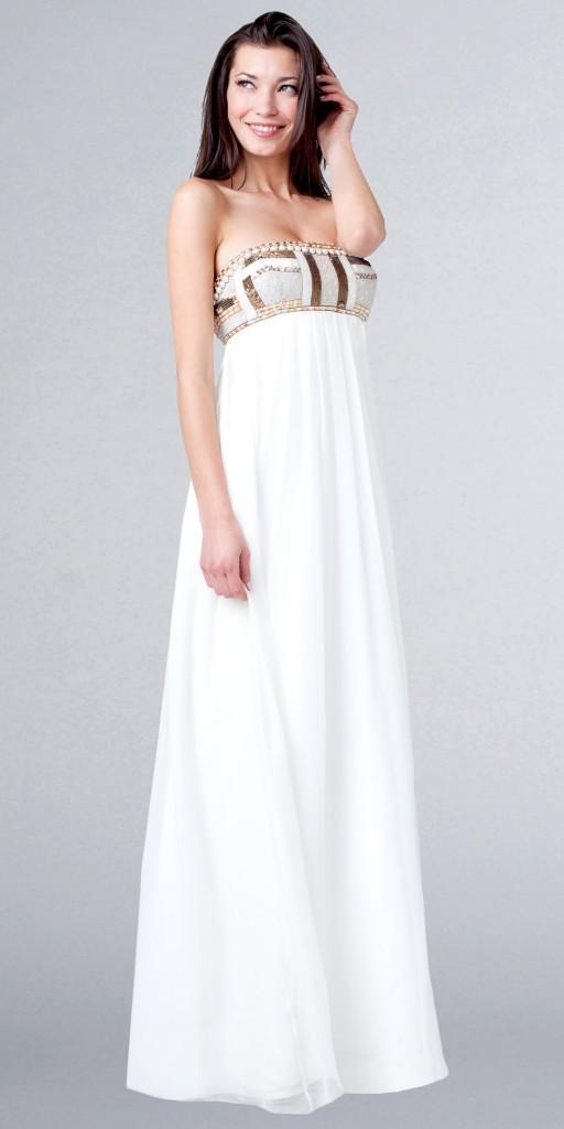 en-trend-beyaz-elbise-modelleri-11