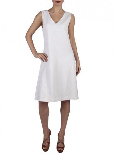 en-trend-beyaz-elbise-modelleri-14
