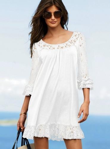 en-trend-beyaz-elbise-modelleri-16