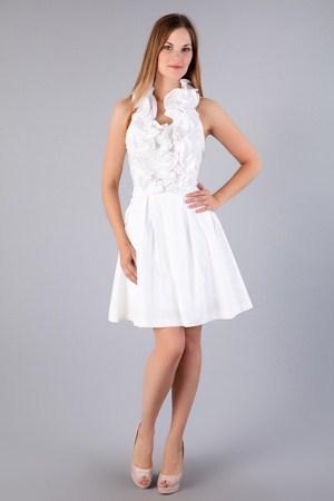 en-trend-beyaz-elbise-modelleri-18