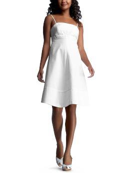 en-trend-beyaz-elbise-modelleri-20