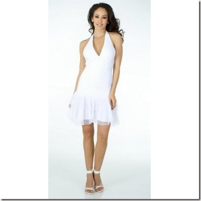 en-trend-beyaz-elbise-modelleri-21