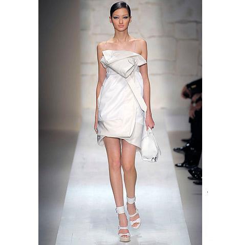 en-trend-beyaz-elbise-modelleri-22