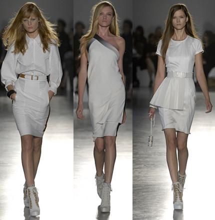 en-trend-beyaz-elbise-modelleri-25