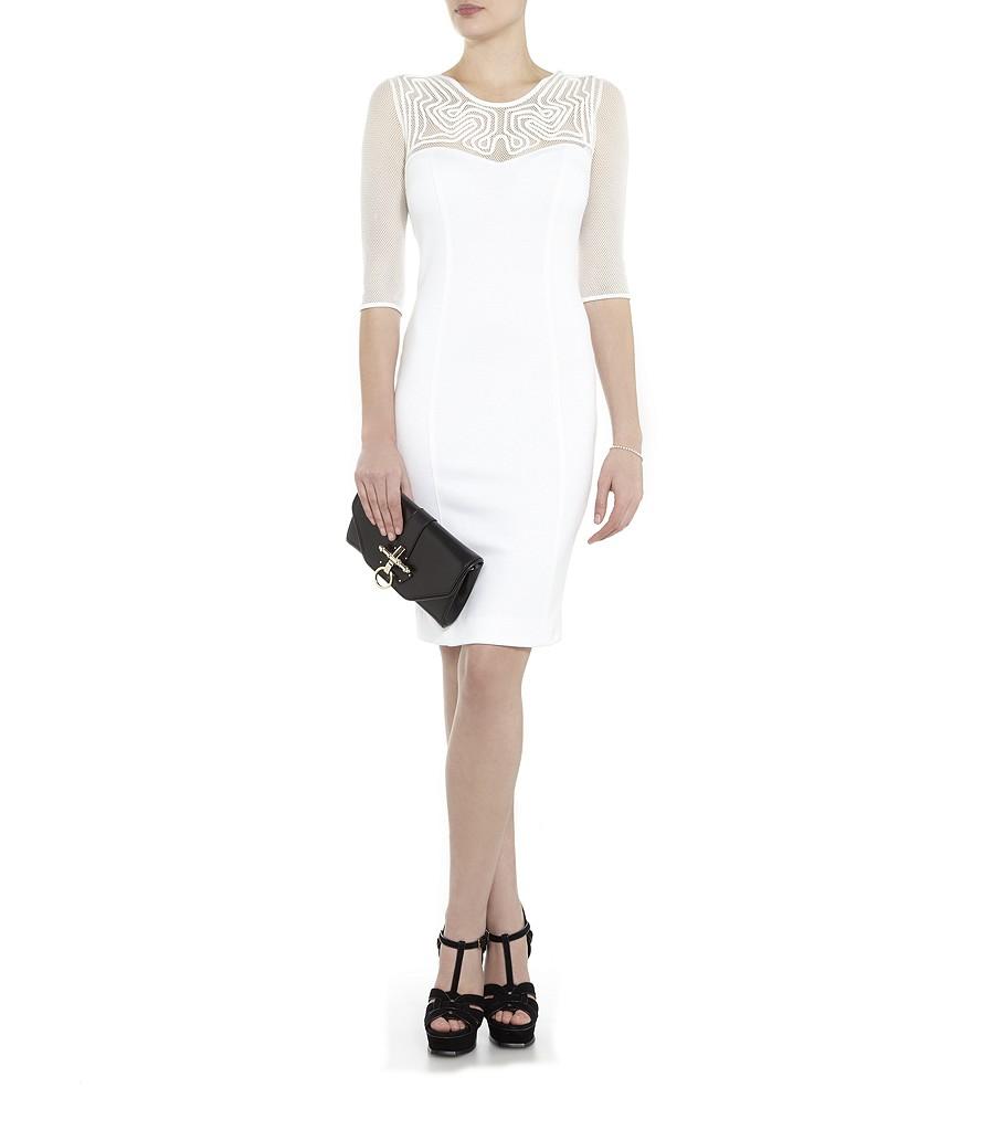 en-trend-beyaz-elbise-modelleri-30