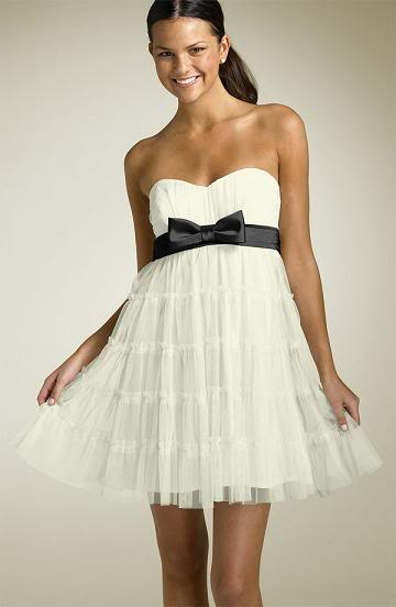 en-trend-beyaz-elbise-modelleri-37