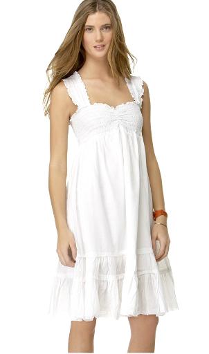 en-trend-beyaz-elbise-modelleri-38