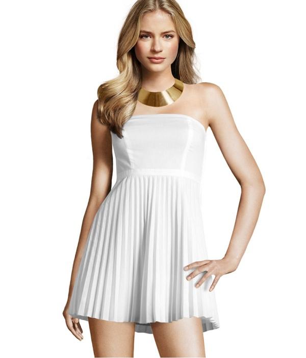en-trend-beyaz-elbise-modelleri-39