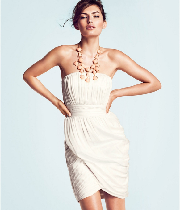 en-trend-beyaz-elbise-modelleri-40