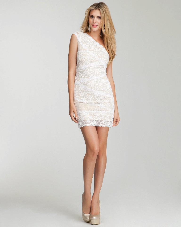 en-trend-beyaz-elbise-modelleri-7