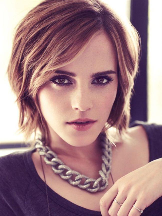 En Trend Saç Modelleri, Saç kesim modelleri, Saç Renkleri