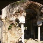 Hafta Sonu Tatili: Bursa'nın Mudanya ilçesine bağlı Tirilye