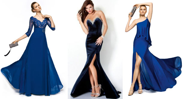 lacivert-abiye-elbise-modelleri-1