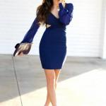 lacivert-abiye-elbise-modelleri-10