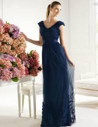 lacivert-abiye-elbise-modelleri-11