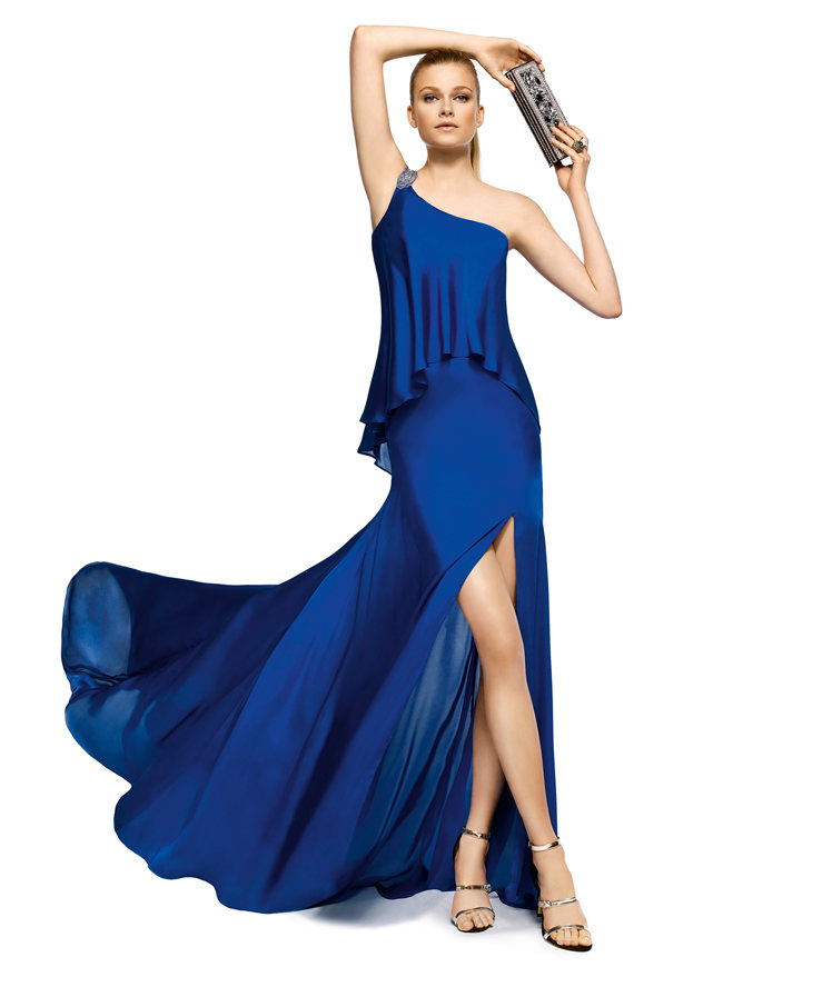 lacivert-abiye-elbise-modelleri-12