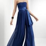 lacivert-abiye-elbise-modelleri-14