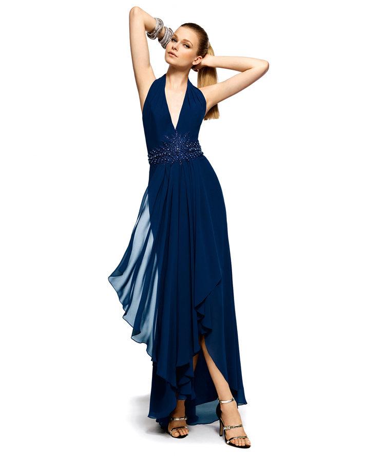 lacivert-abiye-elbise-modelleri-15