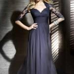 lacivert-abiye-elbise-modelleri-16