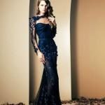 lacivert-abiye-elbise-modelleri-17