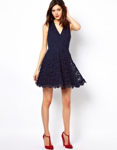 lacivert-abiye-elbise-modelleri-18