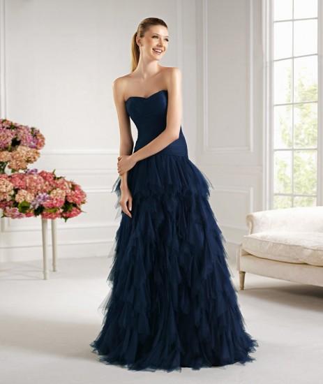 lacivert-abiye-elbise-modelleri-2