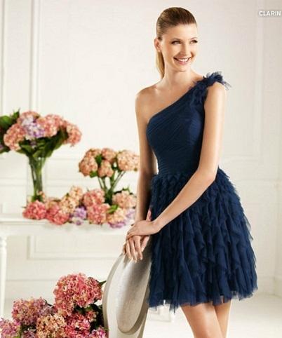 lacivert-abiye-elbise-modelleri-20
