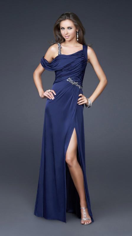 lacivert-abiye-elbise-modelleri-21