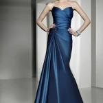 lacivert-abiye-elbise-modelleri-22