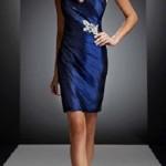 lacivert-abiye-elbise-modelleri-23