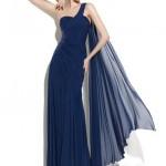 lacivert-abiye-elbise-modelleri-24
