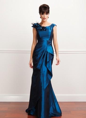 lacivert-abiye-elbise-modelleri-25