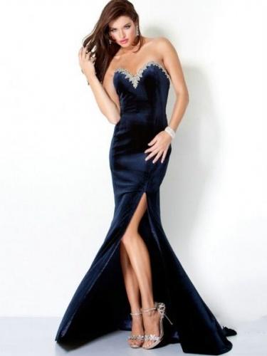 lacivert-abiye-elbise-modelleri-26