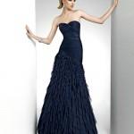 lacivert-abiye-elbise-modelleri-27