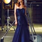 lacivert-abiye-elbise-modelleri-28