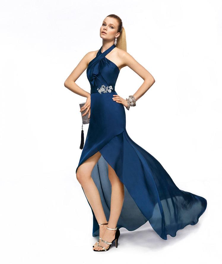 lacivert-abiye-elbise-modelleri-3