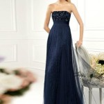 lacivert-abiye-elbise-modelleri-30