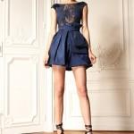 lacivert-abiye-elbise-modelleri-34