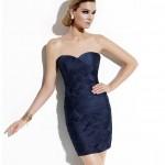 lacivert-abiye-elbise-modelleri-5