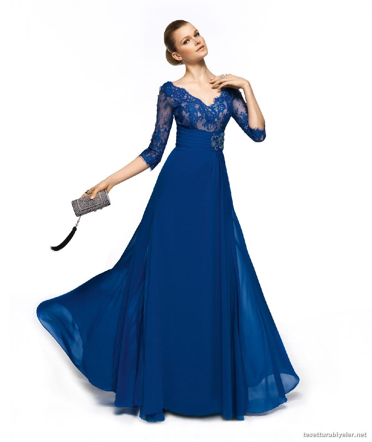 lacivert-abiye-elbise-modelleri-6