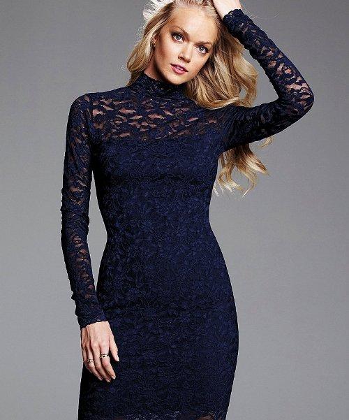 lacivert-abiye-elbise-modelleri-7