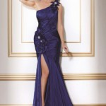 lacivert-abiye-elbise-modelleri-8