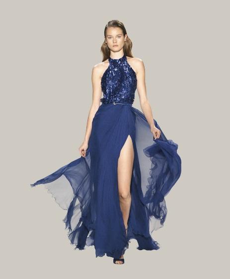 lacivert-abiye-elbise-modelleri-9