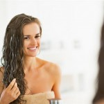 Mayonez İle Saç Bakımı Nasıl Yapılır?