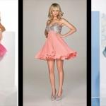 mini-abiye-elbise-modelleri-modelleri-1