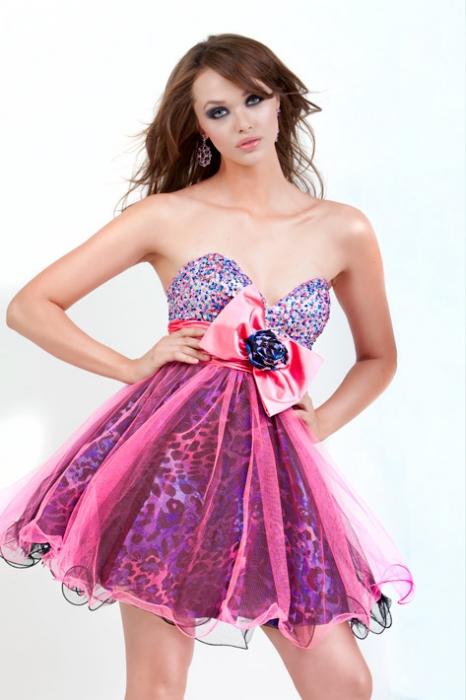 mini-abiye-elbise-modelleri-modelleri-10