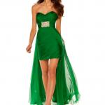 mini-abiye-elbise-modelleri-modelleri-11