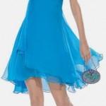 mini-abiye-elbise-modelleri-modelleri-13