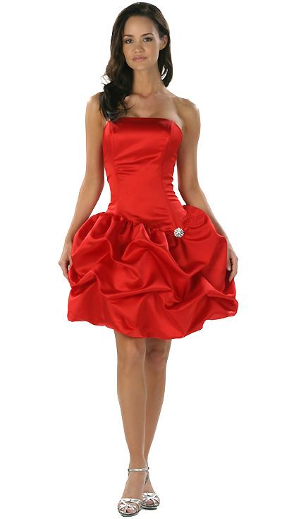 mini-abiye-elbise-modelleri-modelleri-15